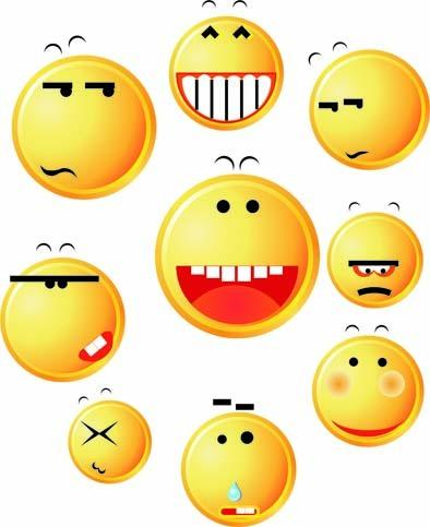 qq表情图(13张)_表情图片_表白图片网图片