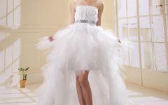 唯美婚纱图片新娘背影(18张)_唯美图片_表白图片网