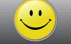 emoji表情组合搞笑图(12张)_表情图片_表白图片网图片
