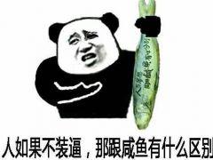 表白图片网 表情图片 > 正文   熊猫人武功斗图表情包图片