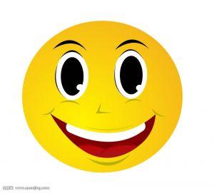 表白图片网 表情图片 列表  笑的表情图片大全(2019-03-04)图片