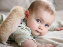 宝宝图片大全可爱