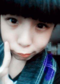 14岁可爱女生照片