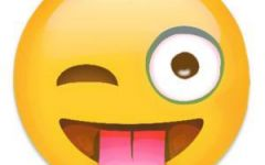 emoji表情大图