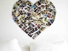 qq照片墙图片大全唯美
