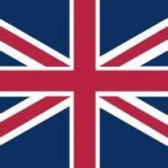国旗高清qq头像图片