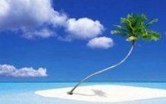 微信头像图片蓝天白云