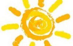 微信头像图片太阳