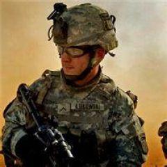 军人图片qq头像卡通头像