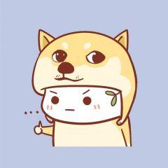 微信头像动物卡通可爱