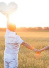 好看的图片唯美浪漫小清新
