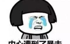 金馆长熊猫表情图