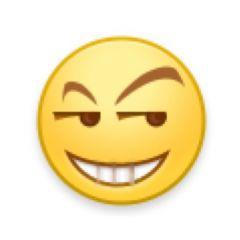 微信表情头像图片