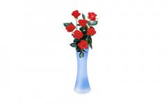 微信头像唯美花瓶