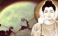 信佛人的微信头像