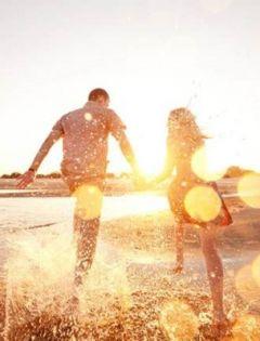 图片大全情侣浪漫图片