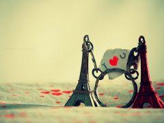 唯美爱情图片高清图片