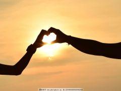 爱情浪漫图片