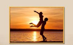 浪漫图片爱情图片高清