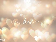 温馨浪漫幸福爱情图片