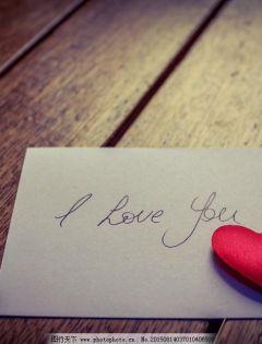 浪漫图片唯美爱情