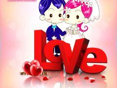 爱情浪漫图片头像