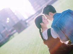 爱情浪漫图片大全情侣图片唯美图片带字