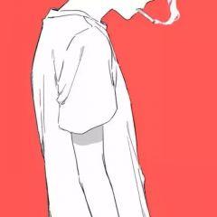卡通微信头像男生