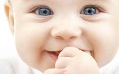 宝贝图片可爱图片女孩