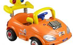 玩具车可爱图片