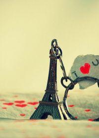 爱情唯美图片大全