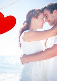 爱情唯美图片相互拥抱