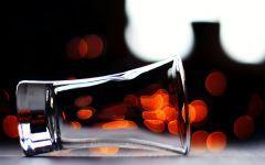 唯美红酒图片意境图片