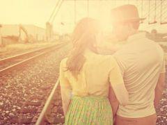 爱情图片图片