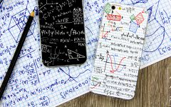数学方程情侣图片
