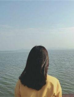 微信情侣头像风景图片大全唯美壁纸