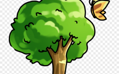 大树做微信头像寓意