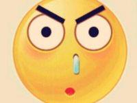 小黄脸doge表情大图