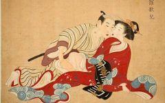 艺术爱情图片