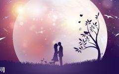 美好的爱情图片浪漫