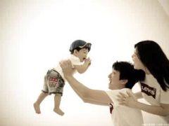 幸福图片一家人爱情图片