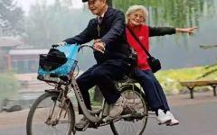 骑摩托车爱情浪漫图片大全