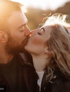 男女浪漫图片唯美图片大全