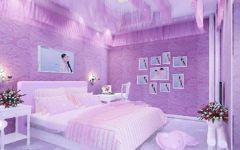 房间温馨浪漫图片