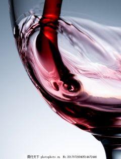 红酒的浪漫图片唯美图片大全