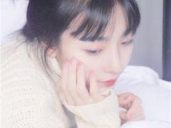 微信头像女生简单2018