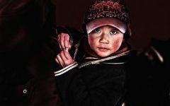 藏族男生微信头像图片大全