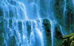 微信头像流水