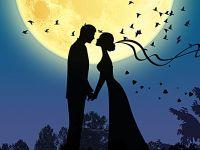 情侣最浪漫的图片大全