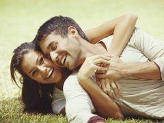 欧美爱情浪漫的图片